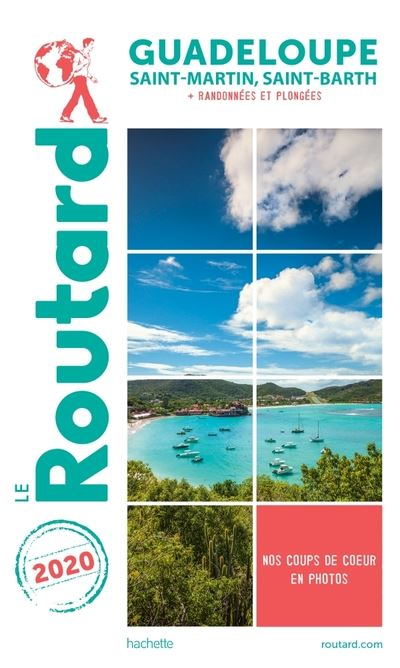 Guide-du-Routard-Guadeloupe-2020