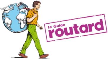 Guide-du-routard Guadeloupe - appartement de vacances Lodge Coco Deshaies