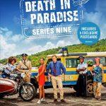 Meurtre au Paradis Saison 9 - Deshaies Guadeloupe