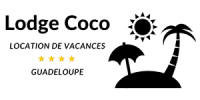 Lodge Coco