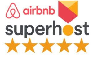 Lodge Coco Superhost Airbnb Deshaies